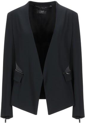 Clips Suit jackets