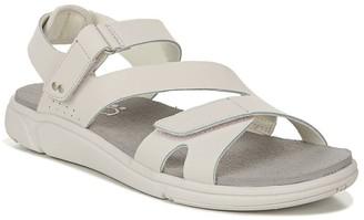 Ryka Strap Women's Sandals | Shop the
