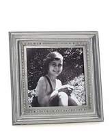 Match Toscana Medium Square Photo Frame