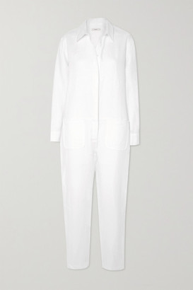 MATIN Linen Jumpsuit