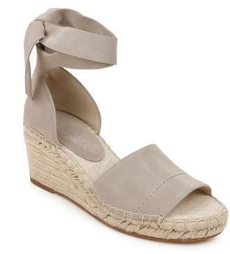 Splendid Malissa Espadrille Wedge Sandal
