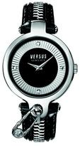 Versus By Versace Key Biscayne Collection SOB080015 Women's Quartz Watch