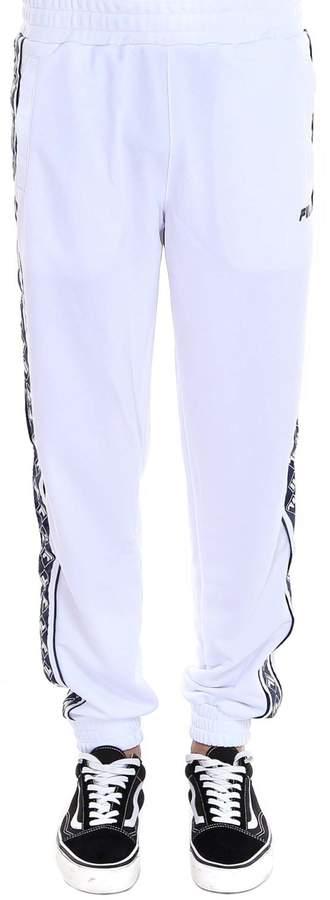 ea914c7448f87 Fila Athletic Trousers For Men - ShopStyle UK