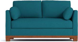 Apt2B Avalon Loveseat