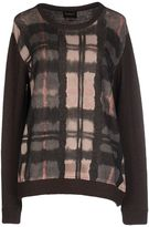 Barbour Sweaters - Item 39662352