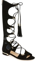 Marc Fisher 'Mia' Gladiator Sandal (Women)