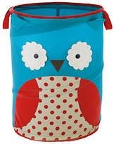 Skip Hop Pop Up Hamper, Owl