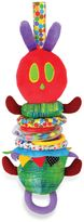 Eric Carle Eric CarleTM Developmental Jiggle Caterpillar
