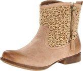 Roxy Women's Malden Western Boot