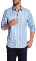 Robert Graham Byward Long Sleeve Classic Fit Shirt