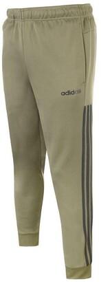 adidas Mens Sports Cuffed Pes Pants