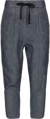 Brand Unique Casual pants - Item 13410157RD