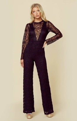Nightcap Clothing SERATA JUMPSUIT | Sale