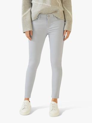 Jigsaw Richmond 30 Skinny Jeans