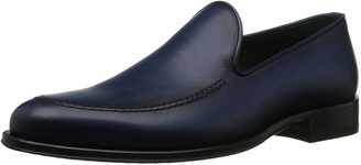 Mezlan Men's Rodin Slip-On Loafer