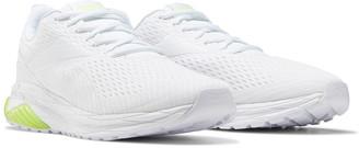 Reebok Liquifect 180 2.0 Sneaker
