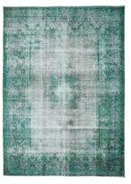 Kara Signature Collection Oriental Rug