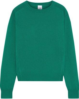 Iris & Ink Encelia Cashmere Sweater