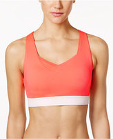 Gaiam Roxie Medium-Support Sports Bra