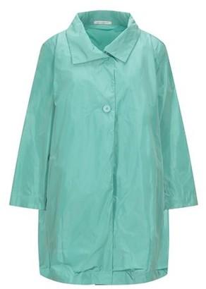Biancoghiaccio Overcoat