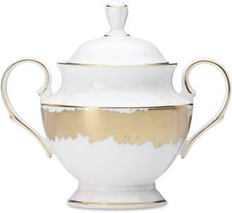 Lenox Casual Radiance Sugar Bowl