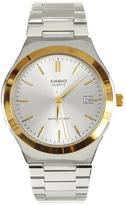 Casio MTP-1170G-7A Men's Dress Watch