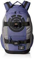 Element Mohave Skate Backpack With Straps and Laptop Sleeve Accessory