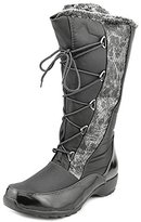 Sporto Women's Tina Snow Boot