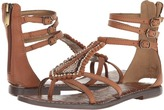 Sam Edelman Garner Women's Shoes