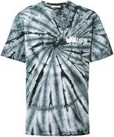 Julien David Tie Dye T-Shirt