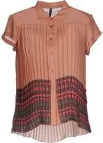 Manila Grace Shirts - Item 38662338