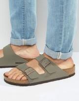 Birkenstocks Arizona Sandals