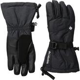 Columbia WhirlibirdTM III Glove