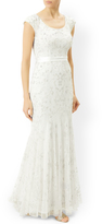 Monsoon Corrina Bridal Dress