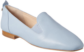 Cole Haan Portia Leather Loafer