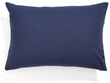 Nordstrom Pleated Pillow