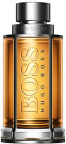 Hugo Boss The Scent After Shave Spray 100ml