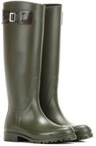 Saint Laurent Festival 25 Rubber Boots