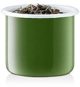 LSA International Utility Container and Ash Lid, Small
