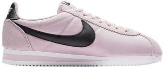 Nike Classics Cortez Nylon Sneaker