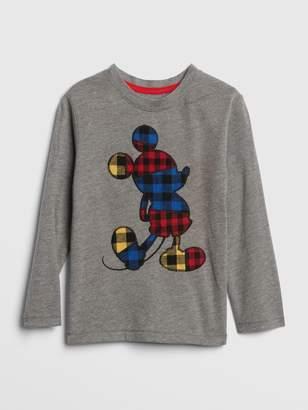 Disney babyGap   Mickey Mouse T-Shirt