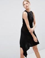 Cheap Monday Mev Dress