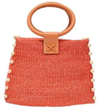 Aranaz Mini Perry handbag