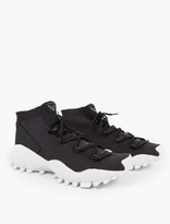 adidas x White Mountaineering SEEULATER Sneakers