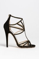 Jimmy Choo 'Crystal' Sandal