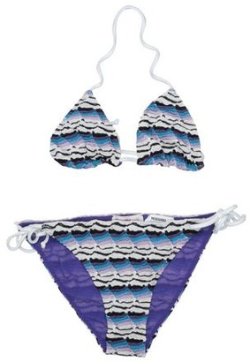 MISSONI KIDS Bikini