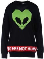 Love Moschino Sweaters - Item 39770455