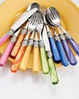 Eme 12 Napoleon Dinner Forks