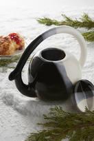 Alex Marshall Moderne Teapot