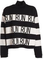 Sportmax Run Sweater
